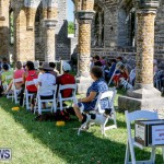 Blessing Of The Animals Service Bermuda, October 5 2014-24