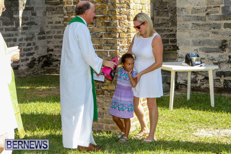 Blessing-Of-The-Animals-Service-Bermuda-October-5-2014-38
