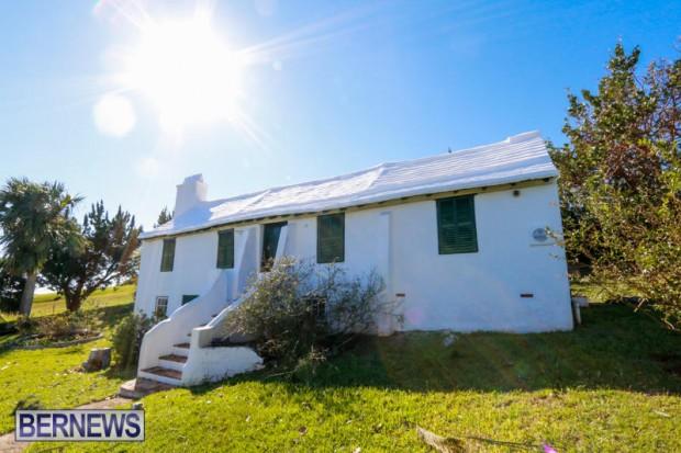 Carter House Bermuda, October 19 2014-9
