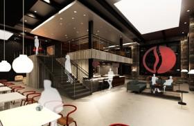 Chakeya_Ottley_Restaurant
