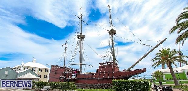 Deliverance-St-Georges-Bermuda