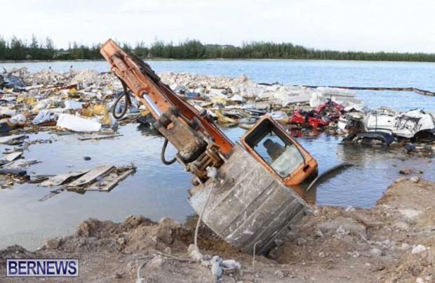 Dump (2)