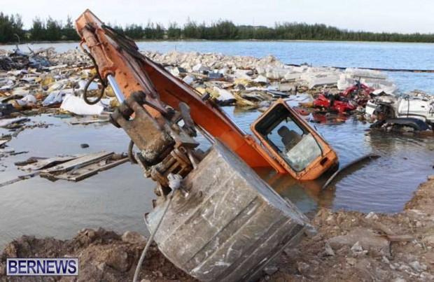 Dump (3)
