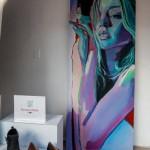 Gibbons Passion & Fashion Art Bermuda, October 3 2014-17