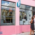 Gibbons Passion & Fashion Art Bermuda, October 3 2014-26