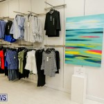 Gibbons Passion & Fashion Art Bermuda, October 3 2014-5