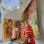 Gibbons Passion & Fashion Art Bermuda, October 3 2014-6