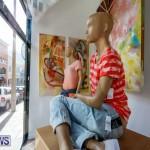 Gibbons Passion & Fashion Art Bermuda, October 3 2014-7