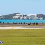 HMS Argyll Hurricane Gonzalo Bermuda Airport, October 19 2014-14