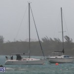 Hurricane Gonzalo Bermuda, October 17 2014-34