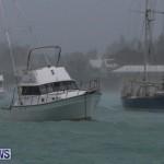 Hurricane Gonzalo Bermuda, October 17 2014-36