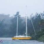 Hurricane Gonzalo Bermuda, October 17 2014-48