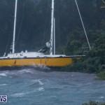 Hurricane Gonzalo Bermuda, October 17 2014-49