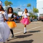 Mount Saint Agnes MSA Halloween Parade Bermuda, October 24 2014-103