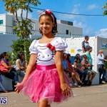 Mount Saint Agnes MSA Halloween Parade Bermuda, October 24 2014-104