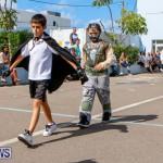 Mount Saint Agnes MSA Halloween Parade Bermuda, October 24 2014-105