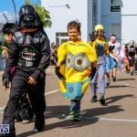 Mount Saint Agnes MSA Halloween Parade Bermuda, October 24 2014-110
