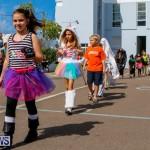 Mount Saint Agnes MSA Halloween Parade Bermuda, October 24 2014-115