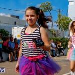 Mount Saint Agnes MSA Halloween Parade Bermuda, October 24 2014-116
