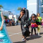 Mount Saint Agnes MSA Halloween Parade Bermuda, October 24 2014-119