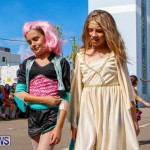 Mount Saint Agnes MSA Halloween Parade Bermuda, October 24 2014-123