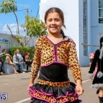 Mount Saint Agnes MSA Halloween Parade Bermuda, October 24 2014-124