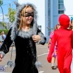 Mount Saint Agnes MSA Halloween Parade Bermuda, October 24 2014-125