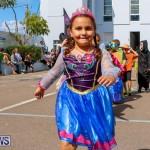 Mount Saint Agnes MSA Halloween Parade Bermuda, October 24 2014-127