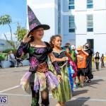 Mount Saint Agnes MSA Halloween Parade Bermuda, October 24 2014-128
