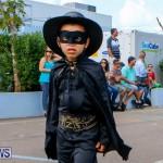 Mount Saint Agnes MSA Halloween Parade Bermuda, October 24 2014-138