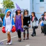 Mount Saint Agnes MSA Halloween Parade Bermuda, October 24 2014-139