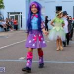 Mount Saint Agnes MSA Halloween Parade Bermuda, October 24 2014-145