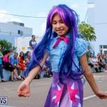 Mount Saint Agnes MSA Halloween Parade Bermuda, October 24 2014-146