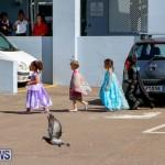 Mount Saint Agnes MSA Halloween Parade Bermuda, October 24 2014
