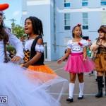 Mount Saint Agnes MSA Halloween Parade Bermuda, October 24 2014-151