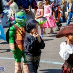 Mount Saint Agnes MSA Halloween Parade Bermuda, October 24 2014-16