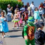 Mount Saint Agnes MSA Halloween Parade Bermuda, October 24 2014-17