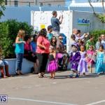 Mount Saint Agnes MSA Halloween Parade Bermuda, October 24 2014-2
