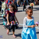 Mount Saint Agnes MSA Halloween Parade Bermuda, October 24 2014-20