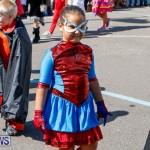 Mount Saint Agnes MSA Halloween Parade Bermuda, October 24 2014-23