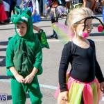 Mount Saint Agnes MSA Halloween Parade Bermuda, October 24 2014-27