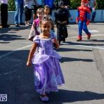 Mount Saint Agnes MSA Halloween Parade Bermuda, October 24 2014-3