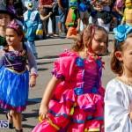 Mount Saint Agnes MSA Halloween Parade Bermuda, October 24 2014-32