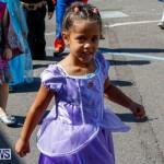 Mount Saint Agnes MSA Halloween Parade Bermuda, October 24 2014-4