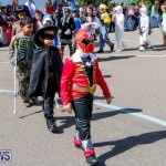 Mount Saint Agnes MSA Halloween Parade Bermuda, October 24 2014-46