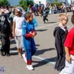 Mount Saint Agnes MSA Halloween Parade Bermuda, October 24 2014-50