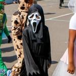 Mount Saint Agnes MSA Halloween Parade Bermuda, October 24 2014-52