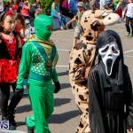 Mount Saint Agnes MSA Halloween Parade Bermuda, October 24 2014-53