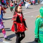 Mount Saint Agnes MSA Halloween Parade Bermuda, October 24 2014-54