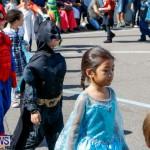 Mount Saint Agnes MSA Halloween Parade Bermuda, October 24 2014-6